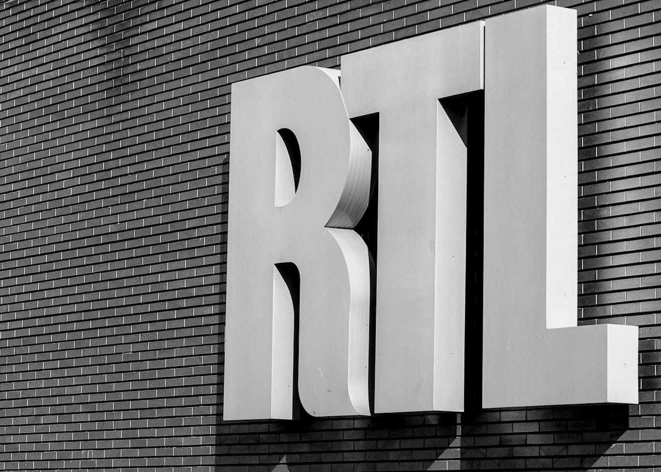 Comment avoir RTL TVI en France ?