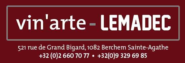 Comment capter ARTE en Belgique ?
