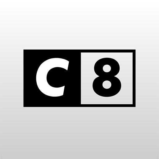 Comment regarder c8 en replay ?