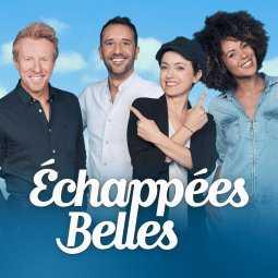 Comment regarder une émission en replay sur France 3 ?