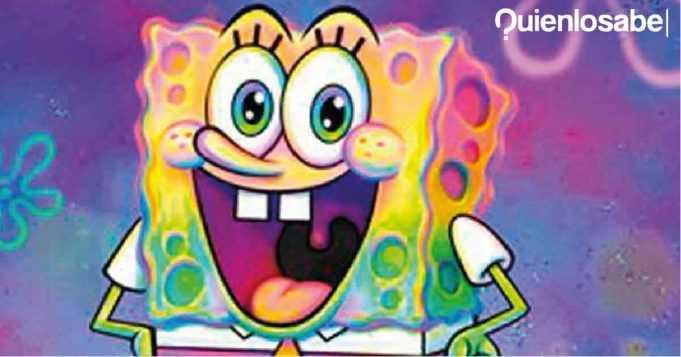 Pourquoi Nickelodeon ?