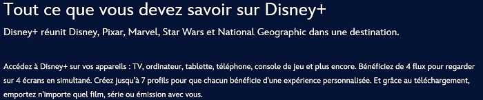Quel Canal France 4 ?