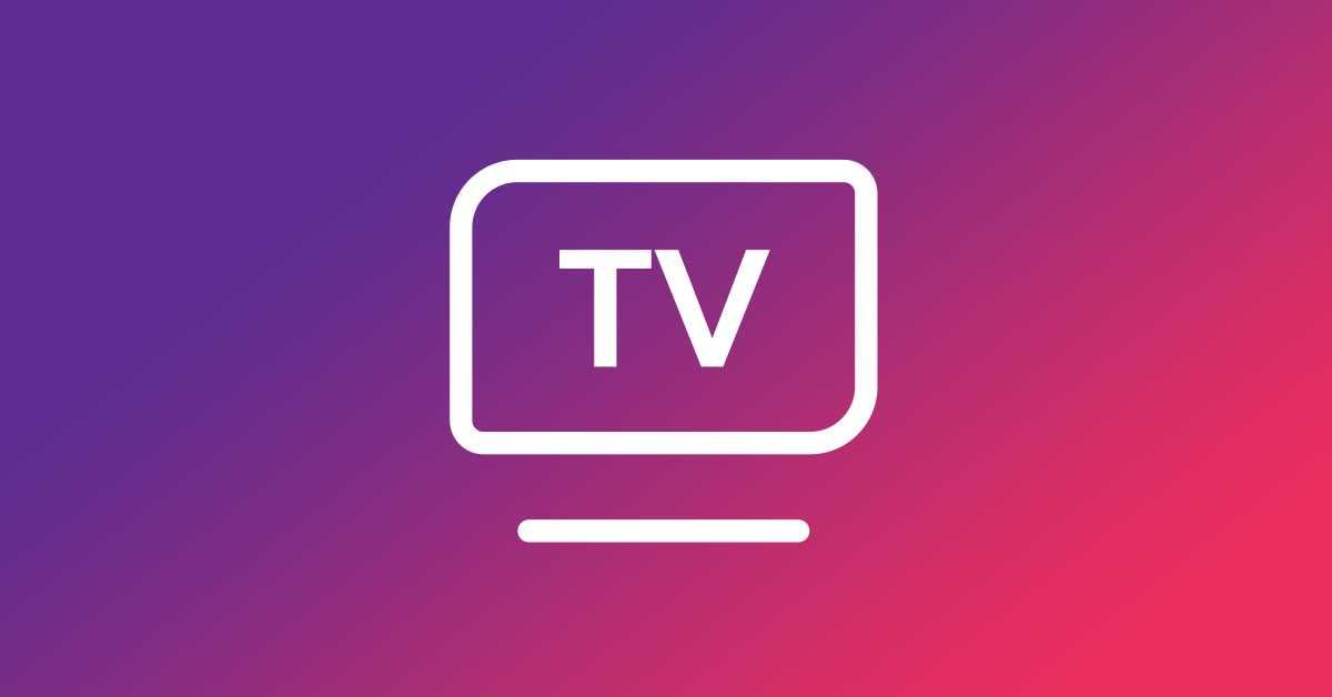 Quel canal pour les chaînes belges ?