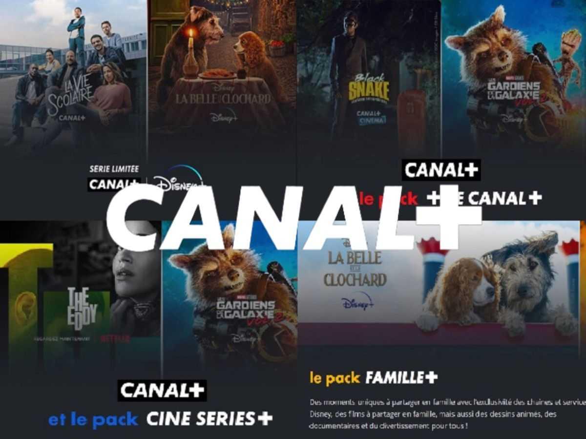 Quel chaîne MTV sur Canal ?
