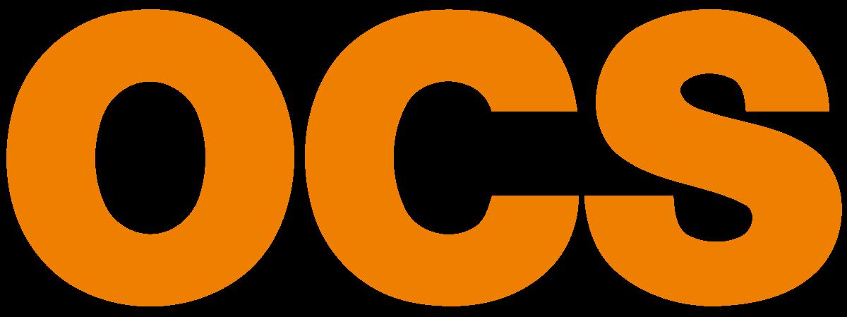 Quel série passe sur OCS ?