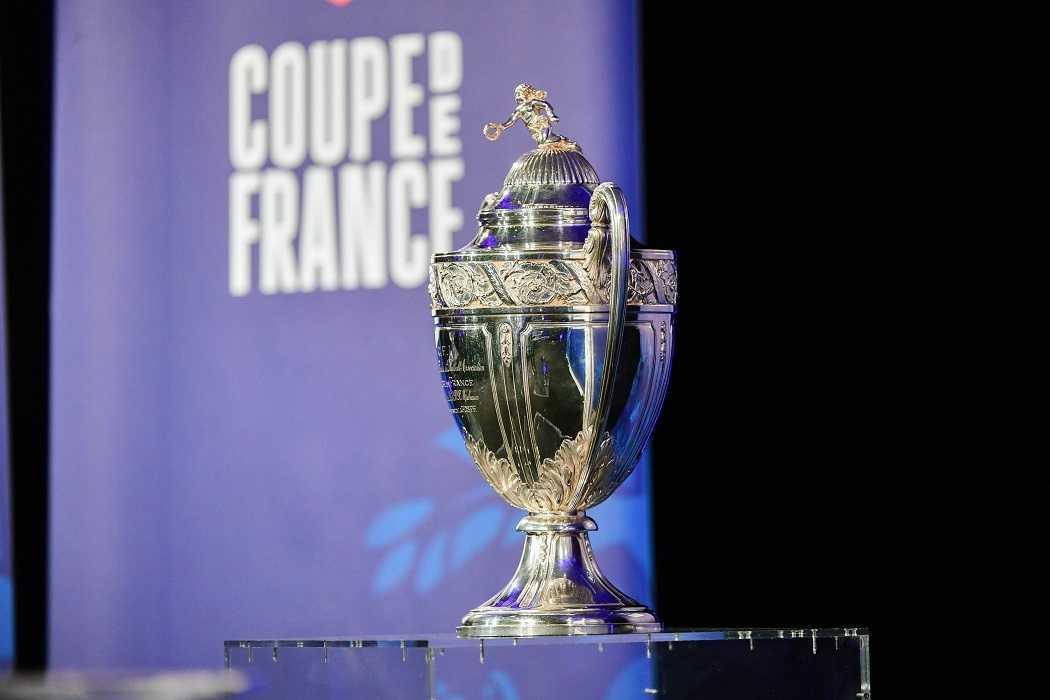 Quelle chaîne Eurosport 1 ?
