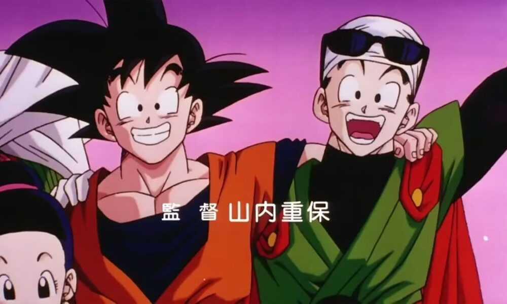 Quelle chaîne française diffusera Dragon Ball Super ?