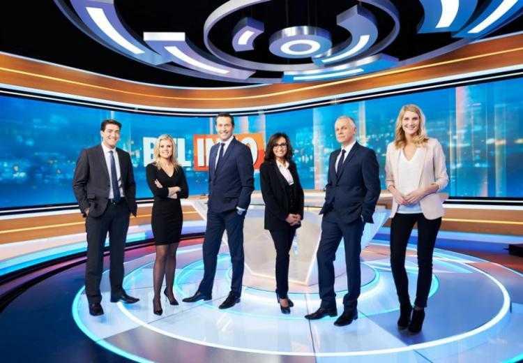 Quelle est la chaîne RTL ?
