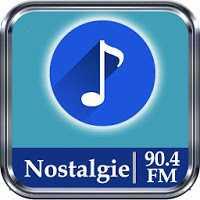 Comment ecouter radio Nostalgie ?