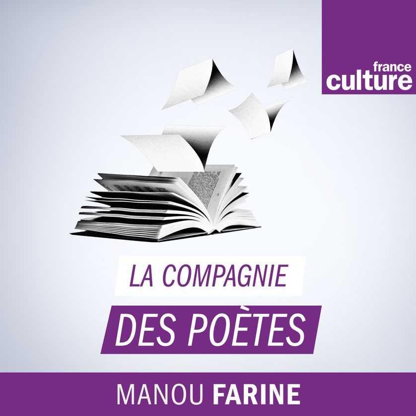 Comment écrire à France Culture ?
