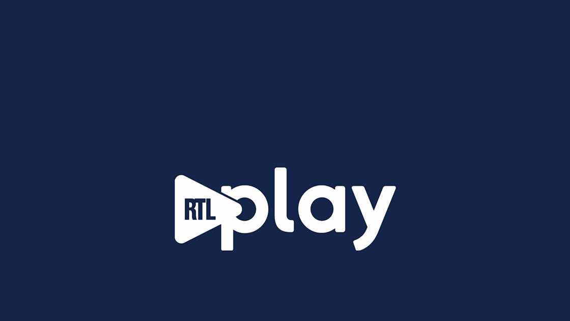 Comment regarder le journal RTL TVI en direct ?