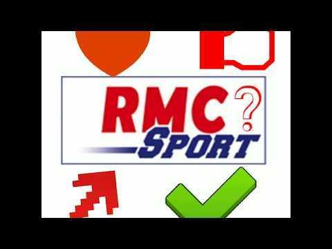 Comment regarder RMC Sport 1 gratuitement ?