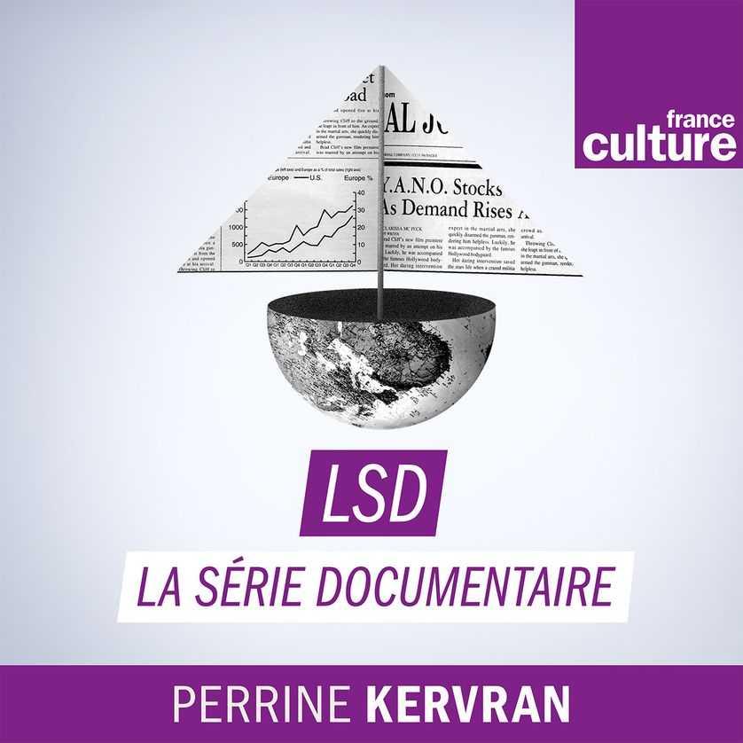 Comment télécharger un podcast de France Culture ?