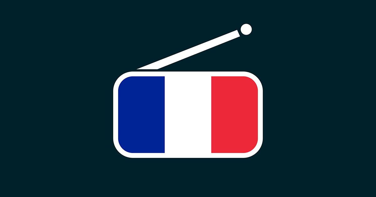 Quelle est la fréquence de Radio Nostalgie ?