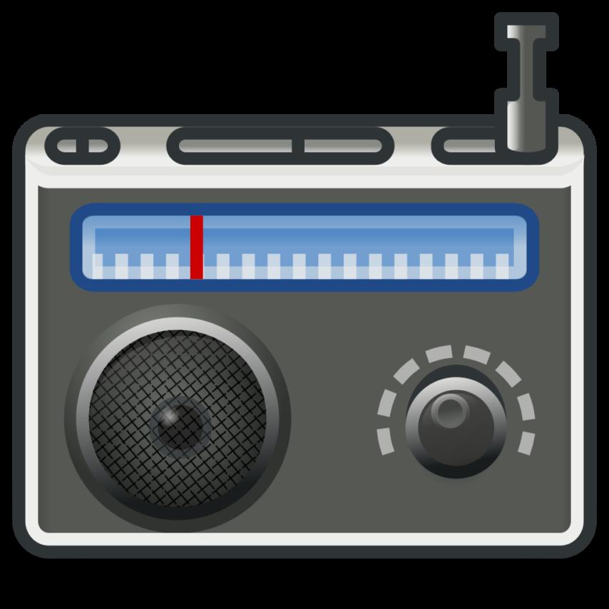 Quelle est la fréquence pour RTL ?