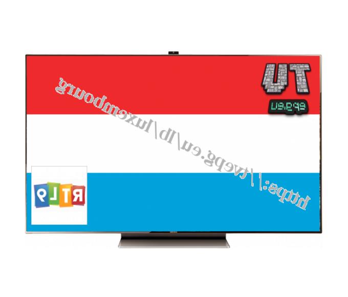 Qu'est-ce qu'une chaîne RTL9?