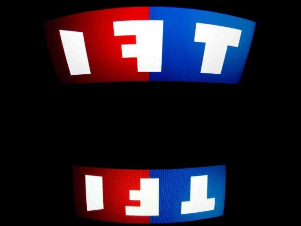 TF1 est-il gratuit?