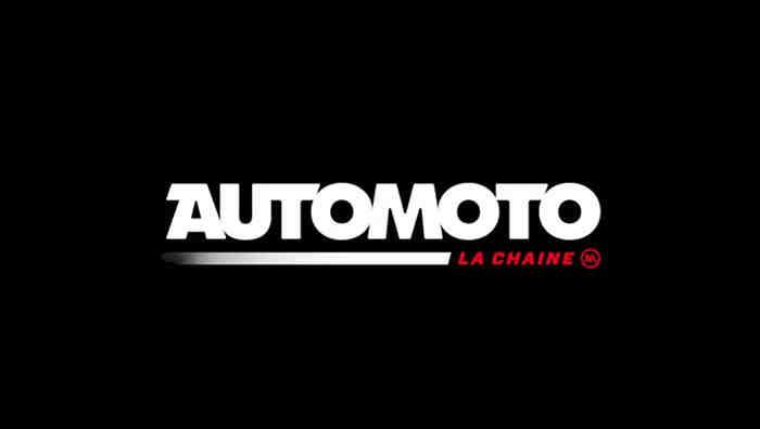 Automoto La chaîne