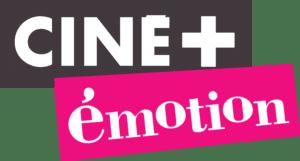 Ciné Émotion