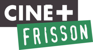Ciné Frisson