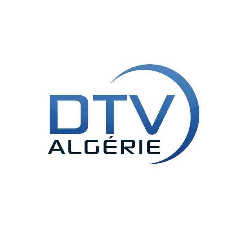 DTV Cinéma