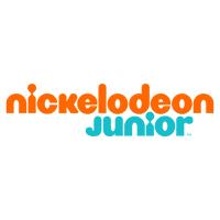 Nickelodeon Junior