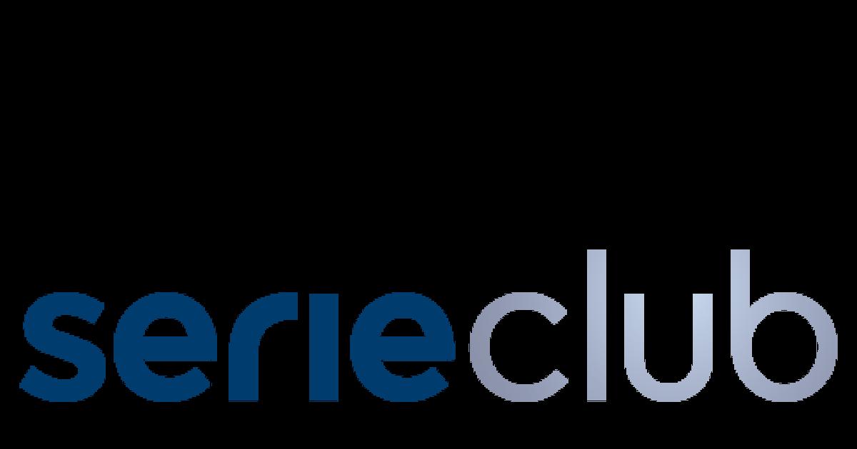 Sérieclub