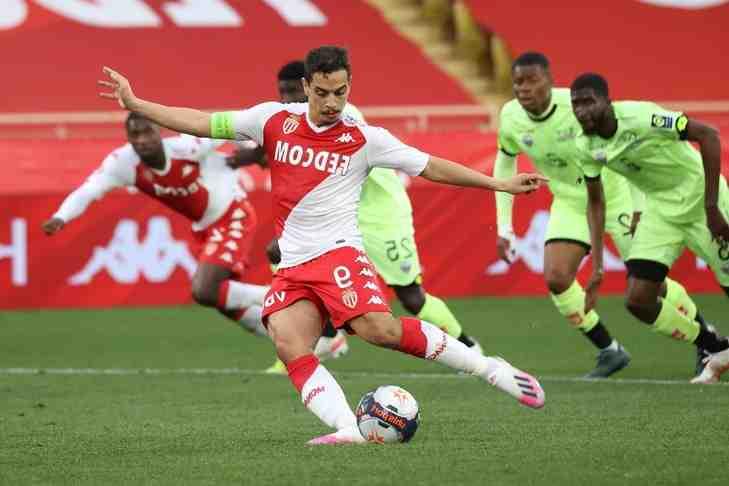 Foot - L1 - Monaco : Kovac : « On peut maintenant viser plus haut »