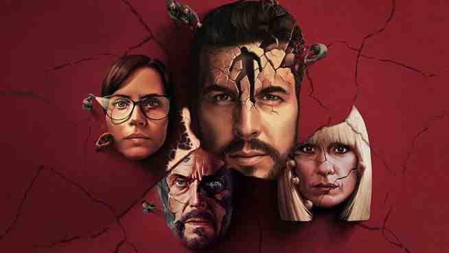 Après Innocent sur Netflix, quelle est la meilleure adaptation d'Harlan Coben selon les spectateurs ?