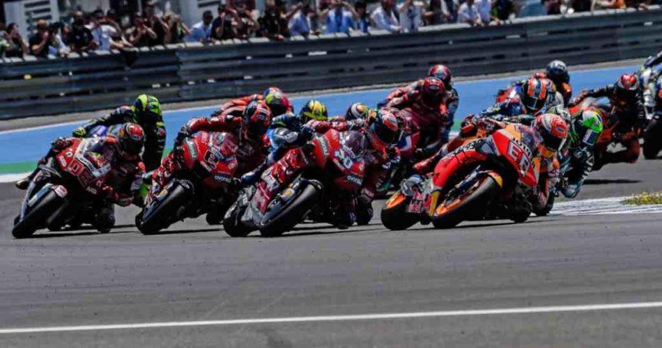GP du Portugal F1 : horaires, qualification, streaming... Comment suivre le Grand Prix à...