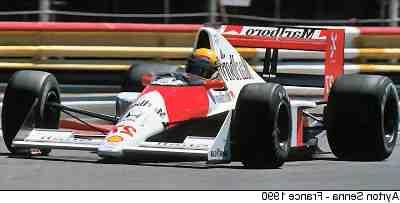 GP du Portugal de F1 : Pierre Gasly s'étonne des résultats d'Esteban Ocon
