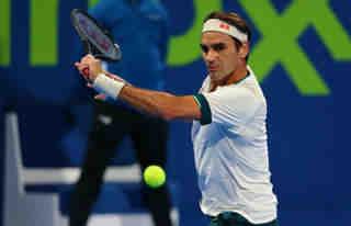 Tennis - ATP/WTA: les positions restent stables