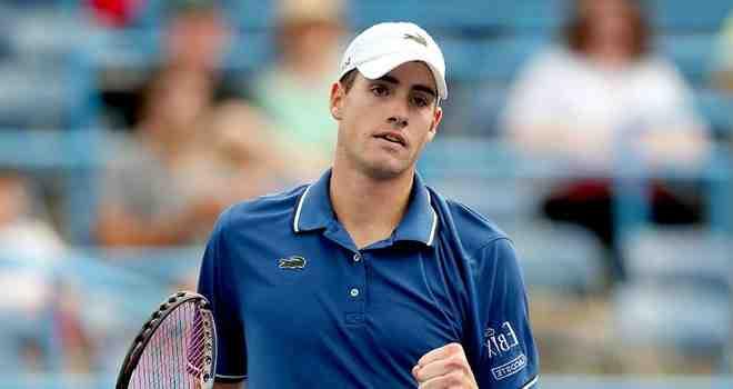 Tennis : Benoit Paire répond au tacle de Dominic Thiem !