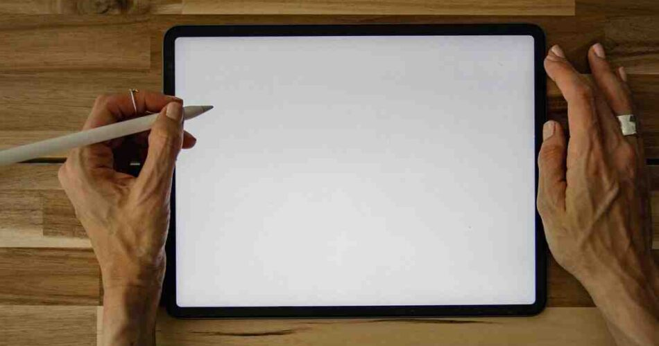 Comment  Reproduire l'écran de votre iPad sur votre télévision avec un décodeur Apple TV