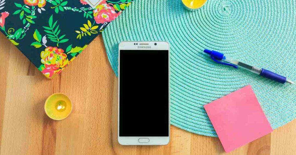Comment  Connecter une télévision Samsung à un réseau sans fil