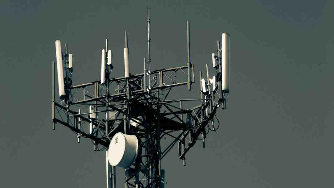 Comment capter TVA avec antenne ?