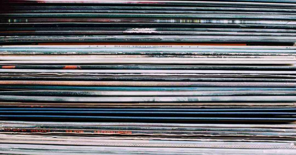 Comment faire un album de scrapbook