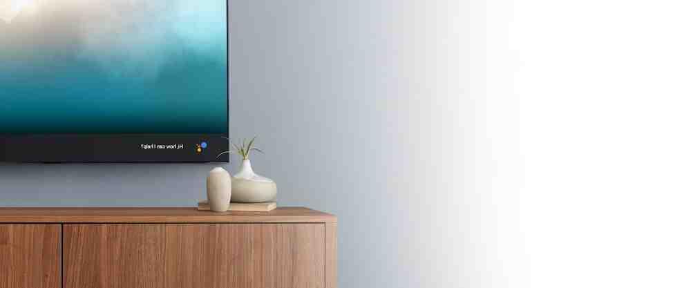 Comment savoir si ma TV est en wifi ?