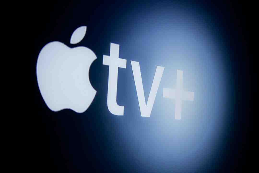 Comment éteindre l'Apple TV 4 ?