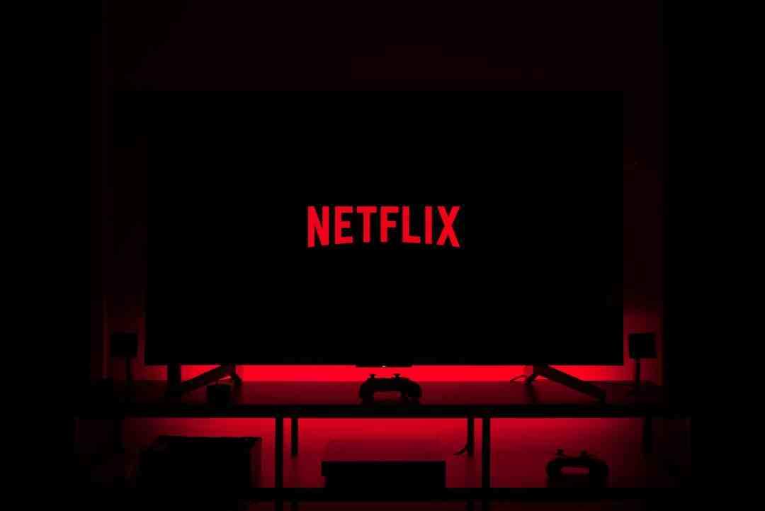 Comment faire pour voir tout ce qui a sur Netflix ?