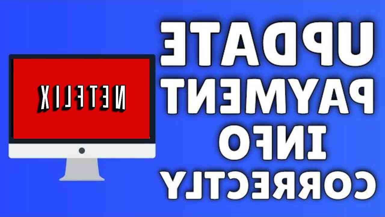 Est-ce que Netflix est sans engagement ?