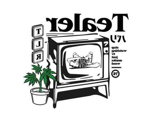 Comment  Arrêter de regarder la télévision
