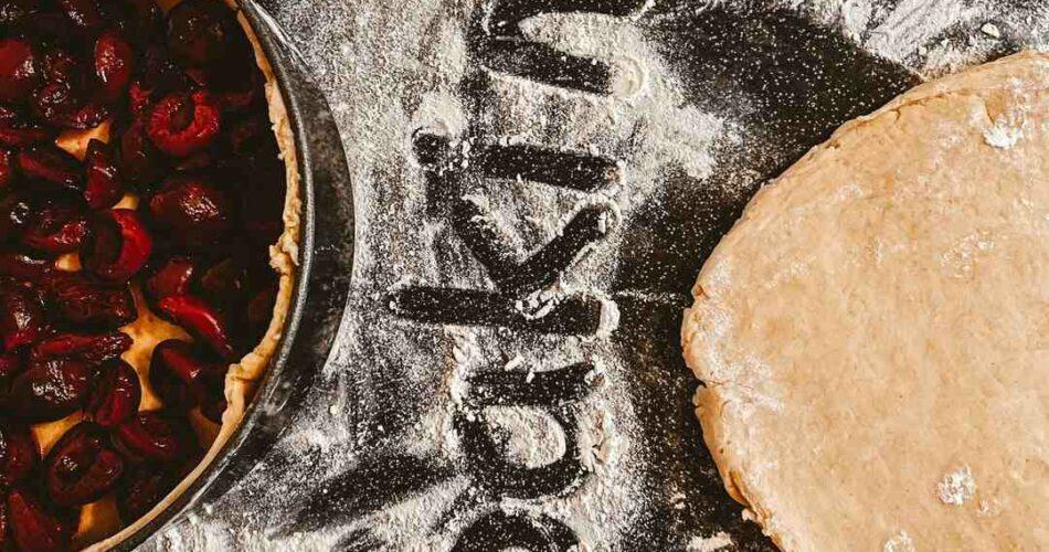 Comment fabriquer du slime avec du bicarbonate de soude