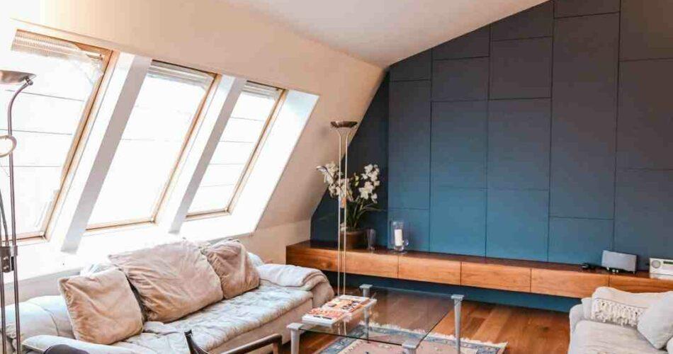 Comment louer un appartement